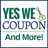 Yes We Coupon | Walgreen Deals, Sales, Freebies & More
