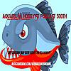 Aquarium Hobbyist Podcast