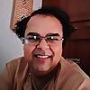 Amar Singha Blog