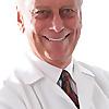 UrologyWeb - Dr. Bert Vorstman