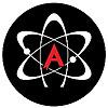 American Atheists Magazine