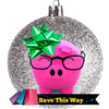 Save This Way | Walgreens Saving Blog