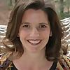 Amy Maryon