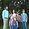 Moss Family TV