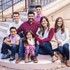Phillips FamBam | Big Mormon Family Channel