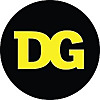 Dollar General Newsroom | Blog Posts by Dollar General