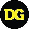 Dollar General Newsroom   Blog Posts by Dollar General