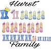 Big Family Choice