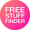 Free Stuff Finder » Dollar General