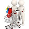 The Couponing Couple   Dollar General Discounts and Coupons
