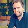 Thomas Maurer | Cloud and Datacenter Blog
