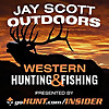 Jay Scott Outdoors