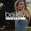 Bailey Fitness | Cardio Workout Blog