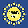 Cardio High Blog