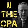 JJ THE CPA