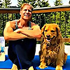 Sean Vigue Fitness Blog