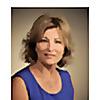 Endocrine Ethics Blog - Dr. M. Sara Rosenthal