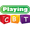 Playing CBT