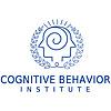 Cognitive Behavior Institute