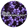 touch ENDOCRINOLOGY Journal