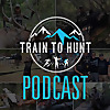 Train to Hunt