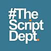 The Script Department