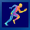 Sports Biometrics Conference