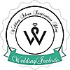 WeddingInclude » Vintage Wedding Ideas