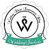 WeddingInclude » Vintage Wedding Ideas