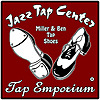 Jazz Tap Center, Inc.