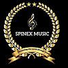 Spinex Music