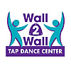 Wall-2-Wall Tap Dance Center