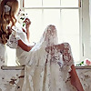 The Bohemian Wedding