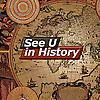 See U in History / Mythology