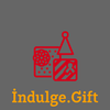 INDULGE | The Best Gift Guide Online