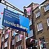 Nordic Bakery Blog