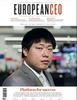 European CEO Magazine