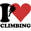 Rock Climbing Daily
