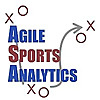 Agile Sports Analytics Blog