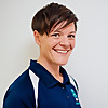 MFB Osteopathy - Monica Blackburn