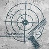 Half Assed Range Reports