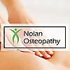 Nolan Osteopathy