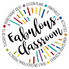 Fabulous Classroom | Educational Resources for Parents & Teachers
