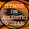 Hymns on Acoustic Guitar