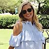 Flawless Darling   Pennsylvania Fashion Blog