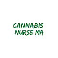 Cannabis Nurse MA