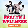 Blog Talk Radio | GSMC Health & Wellness Podcast