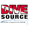 Dive Source Scuba