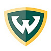 Wayne State University | Financial Education