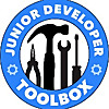 Junior Developer Toolbox